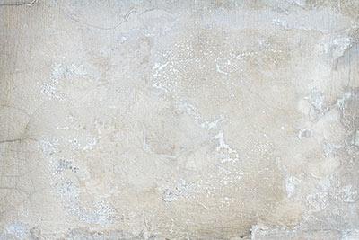 Texture used